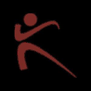 Icon der Sanitätshaus Klink